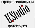 """Фотография обзора Профессиональная фотостудия """"U.Studio"""""""