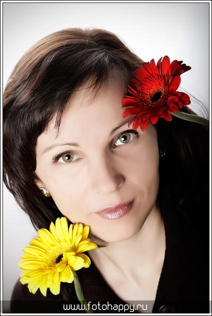 Лучшая фотография с сайта Светлана Турилова. Фотоуслуги профессионального фотографа.