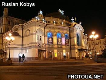 Лучшая фотография с сайта Фото Украины