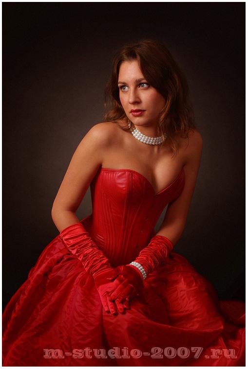 Лучшая фотография с сайта Сайт фотографа Андрея Морковкина