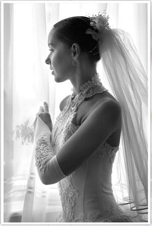 Лучшая фотография с сайта Профессиональный фотограф Козлова Мария