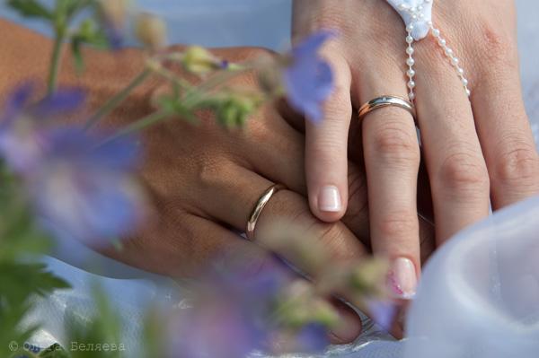 Лучшая фотография с сайта Свадебное фото и видео в Уфе
