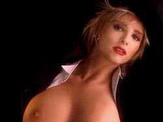 Лучшая фотография с сайта Эротические фотообои