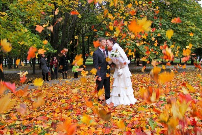 Лучшая фотография с сайта Свадебная фотография в Минске