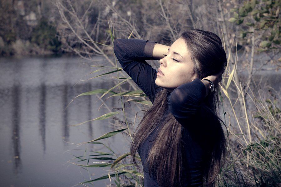 Лучшая фотография с сайта Ростовский фотограф Максим Сердюков