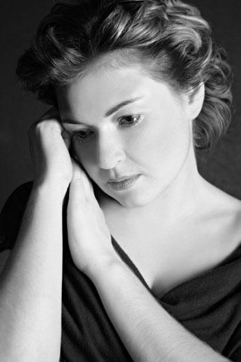 Лучшая фотография с сайта Фотограф Елизавета Извекова