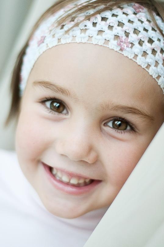 Лучшая фотография с сайта Детский и семейный фотограф Елена Сакаева