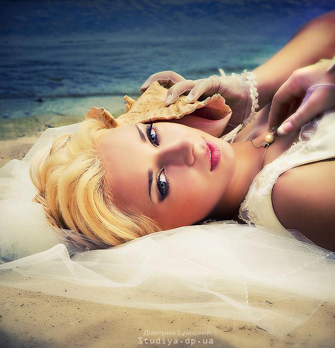 Лучшая фотография с сайта профессиональный фотограф на свадьбу Дмитрий Буянский