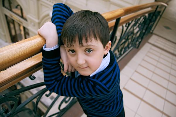 Лучшая фотография с сайта Семейный и детский фотограф