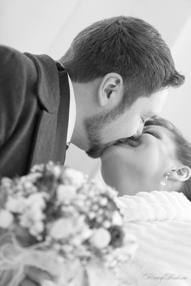 Лучшая фотография с сайта Фотосъемка и видеосъемка свадеб и других торжеств в Москве