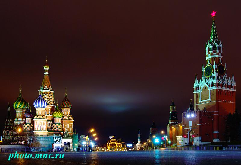 Лучшая фотография с сайта Персональный фотобанк Николая Молчанова
