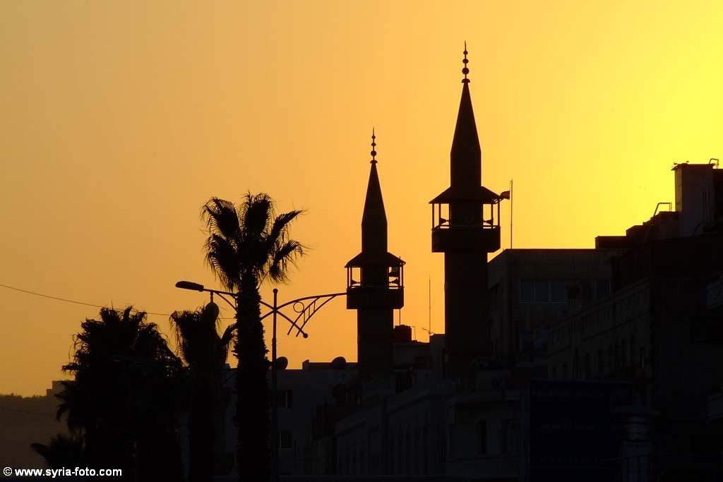 Лучшая фотография с сайта Фотографии Сирии