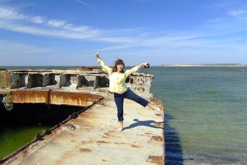 Лучшая фотография с сайта Фотографии Ирины Ильченко
