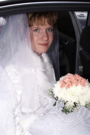 Лучшая фотография с сайта Ильмира Королева.Фотограф