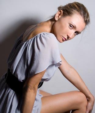 Лучшая фотография с сайта Фотограф Логинова Екатерина