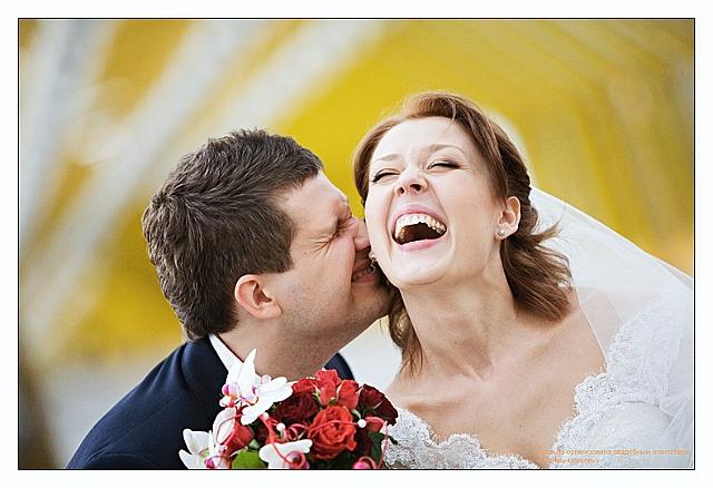 Лучшая фотография с сайта Студия свадебной фотографии STUDIO88  Ирины Меркуловой