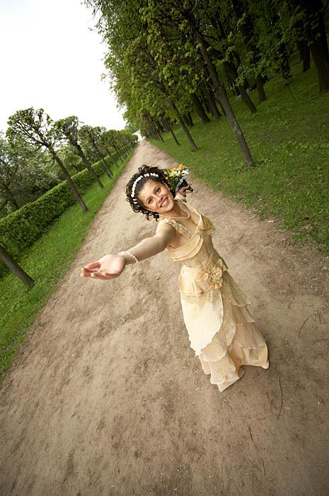 Лучшая фотография с сайта Photoimpress.ru - Сайт профессионального фотографа.