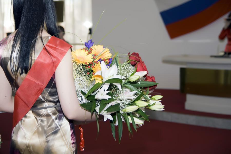 Лучшая фотография с сайта Фото в Иркутске