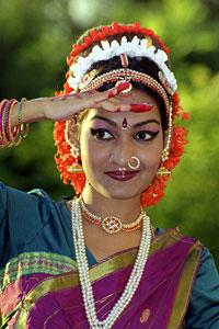 Лучшая фотография с сайта 3D India. Индия в трехмерном изображении.