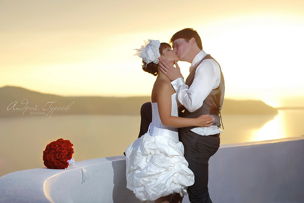 Лучшая фотография с сайта Сайт-блог свадебный фотограф в СПб Гурьев Андрей