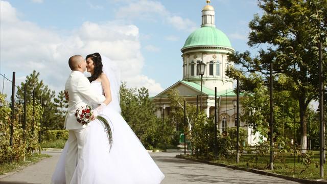 Лучшая фотография с сайта Профессиональный фотограф Крестина Саакян