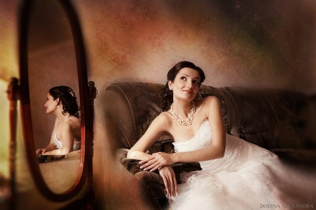 Лучшая фотография с сайта Услуги фотографа в Сочи и Туапсе