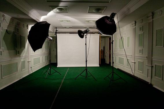 Лучшая фотография с сайта InterMedia Photo - фотошкола, студия, все виды фотосъемки