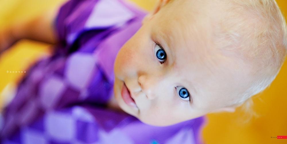 Лучшая фотография с сайта Детская фотография. фотокниги и портреты