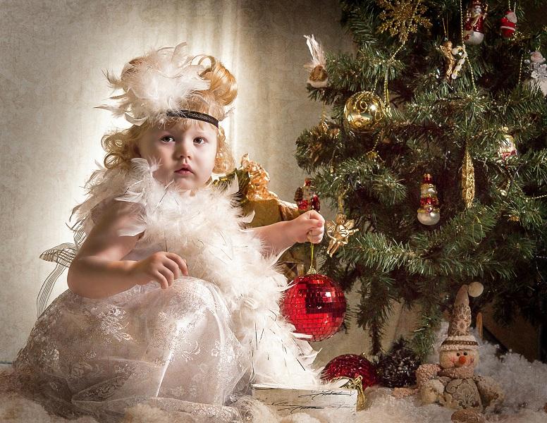 Лучшая фотография с сайта Заказ семейной фотосессии в Саратове и Энгельсе. Детский и семейный фотограф Натали Афонина