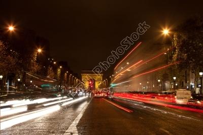 Лучшая фотография с сайта Photomaker.pro - интернет-журнал о фотографии в путешествиях