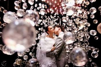 Лучшая фотография с сайта Свадебный фотограф Валерий Мишаков