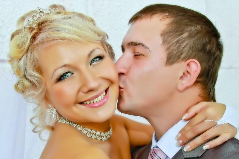 Лучшая фотография с сайта Свадебный фотограф