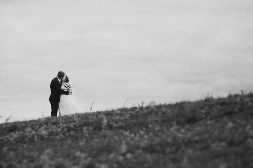 Лучшая фотография с сайта Профессиональный свадебный фотограф в Екатеринбурге Дмитрий Чапаев