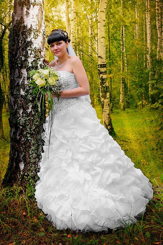 Лучшая фотография с сайта Фотограф Царапкин Дмитрий