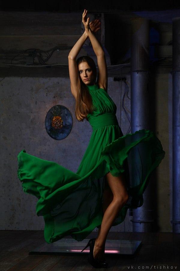 Лучшая фотография с сайта Фотограф Константин Тишков