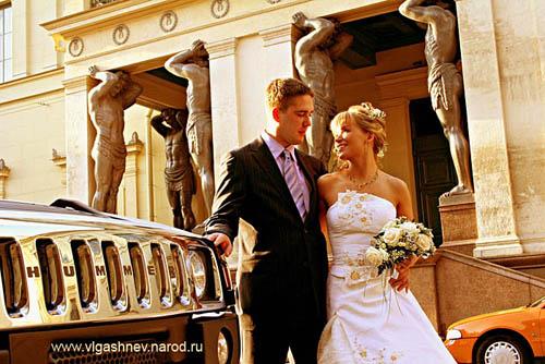 Лучшая фотография с сайта ART Photo.  Свадьба. Свадебная фотография.