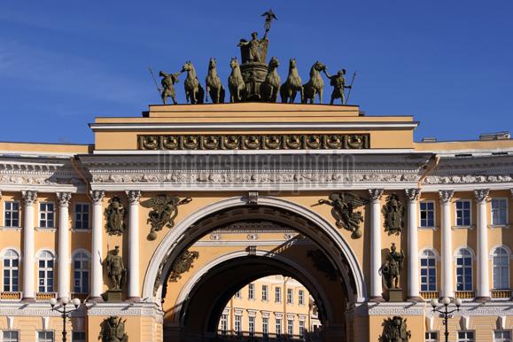 Лучшая фотография с сайта Фотобанк Petersburg Photo