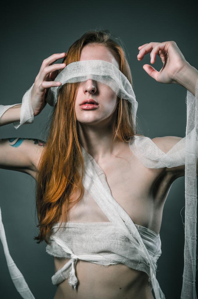 Лучшая фотография с сайта фотограф Никита Поснов