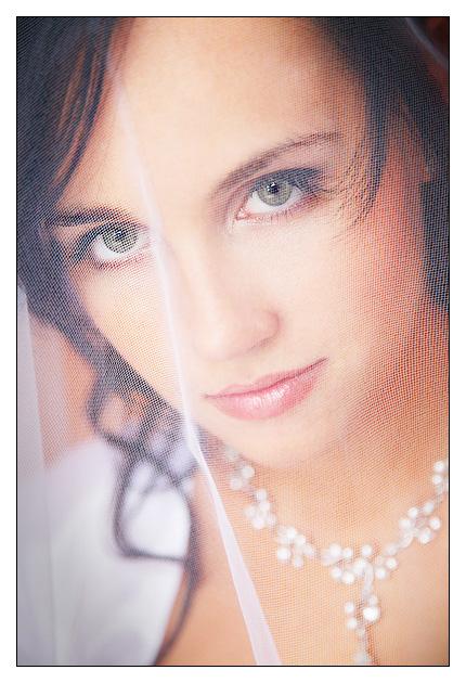 Лучшая фотография с сайта Изящное cвадебное фото от свадебного фотографа Михаила Иванова