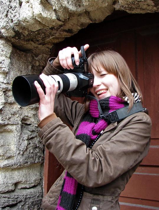 Лучшая фотография с сайта Керченская фотогалерея - Керчь в лицах.