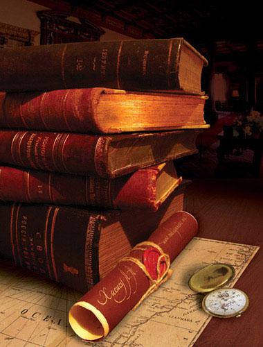 Лучшая фотография с сайта http://gold.co.ua - Фотолитература, фототехника, арт проэкты, дизайн