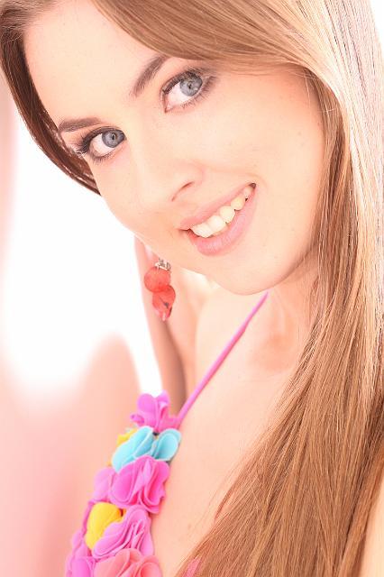 Лучшая фотография с сайта Славянская красота. Авторский проект