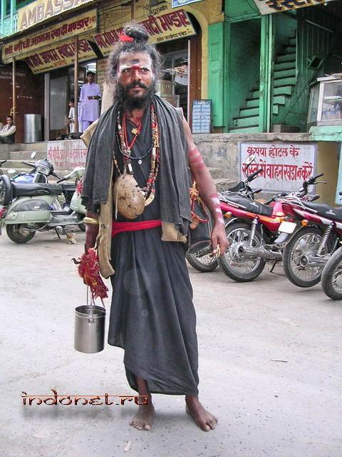 Лучшая фотография с сайта Фото Индии и Непала