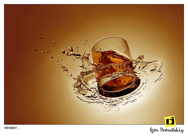Лучшая фотография с сайта Фотограф Игорь Дворецкий. Креатив. Реклама. Дизайн