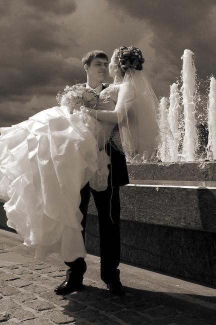 Лучшая фотография с сайта Сайт фотографа Малышева Андрея
