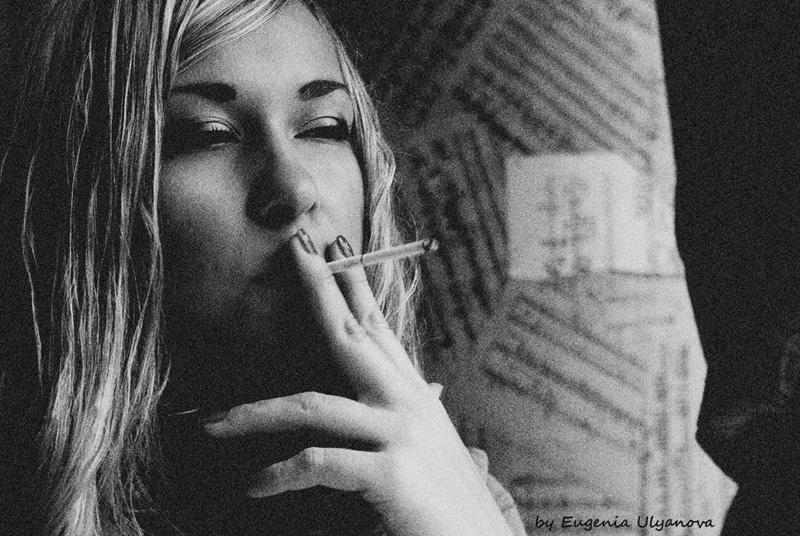 Лучшая фотография с сайта Сайт фотографа Евгении Ульяновой